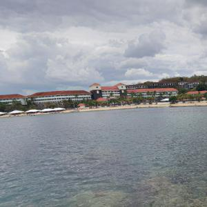 Canyon Cove Resort (StreetView)