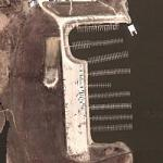 Saylorville Lake Marina (Google Maps)