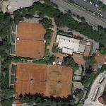 Athens Lawn Tennis Club