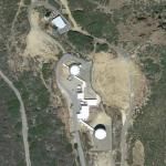 Mount Laguna Air Force Station