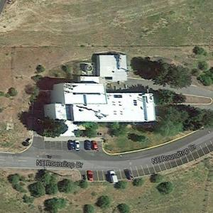 Dodgen Research Facility (Google Maps)