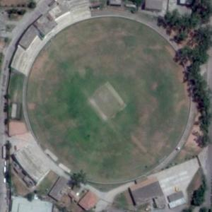 KRL Stadium (Google Maps)