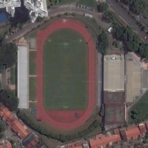 Clementi Stadium (Google Maps)