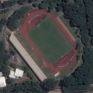 Bedok Stadium (Google Maps)