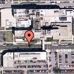 Advocate Trinity Hospital (Google Maps)