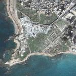 Tyre (Google Maps)