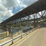I-35W Mississippi River bridge (collapsed)