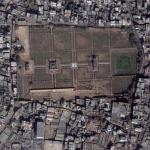 Lal Bagh Fort (Google Maps)