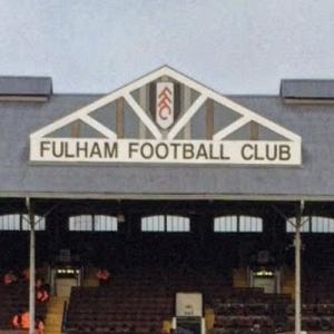 Fulham F.C. - Wikipedia
