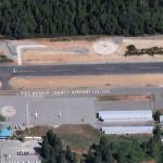 Nevada County Air Park