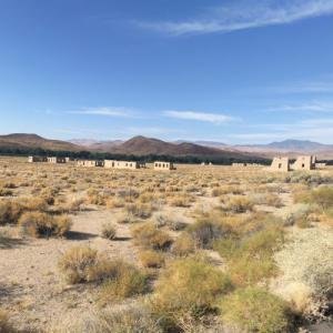 Fort Churchill State Historic Park (StreetView)
