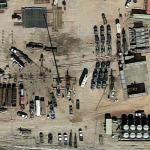 Fracking & Drilling the Bakken