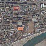 University of Tibet