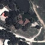 Ronald Reagan Ranch (Google Maps)