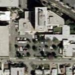 Northridge Hospital Medical (Google Maps)