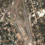 Autodromo Victor Borrat Fabini (Google Maps)