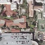 Californian-Pasadena (Google Maps)