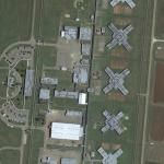 Avoyelles Correctional Center