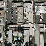 Community Hospital of Gardena (Google Maps)