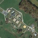 Baskerville Correctional Center