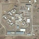 Dick Conner Correctional Center