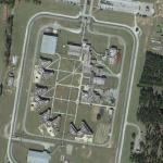 Allendale Correctional Institution
