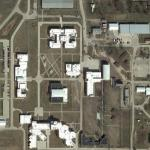 Iowa Correctional Institution for Women