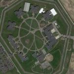 Allen Correctional Institution