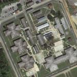 Columbus Correctional Institution