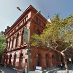 Brooklyn Historical Society