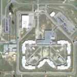 South Mississippi Correctional Institution