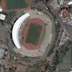 Johannesburg Stadium (Google Maps)