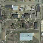 Mike Durfee State Prison