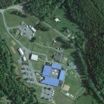 Anthony Correctional Center