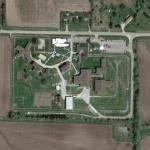 Nebraska Correctional Center for Women