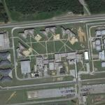 Broad River Correctional Institution