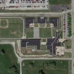 Nebraska Correctional Youth Facility