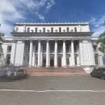 'Negros Occidental Provincial Capitol' by Daniel Burnham
