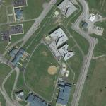 Green River Correctional Complex