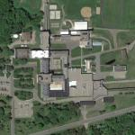 Minnesota Correctional Facility – St. Cloud