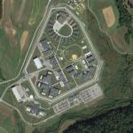 Morgan County Correctional Complex