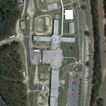 Hoke Correctional Institution