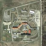 Jess Dunn Correctional Center