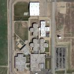 Idaho State Correctional Center