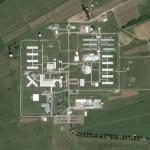 Elayn Hunt Correctional Center