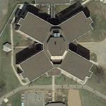 Chippewa Valley Correctional Treatment Facility