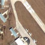 Winterset-Madison County Airport