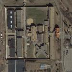 Minnesota Correctional Facility – Stillwater