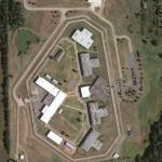 Mabel Bassett Correctional Center