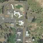 Idaho Correctional Institution Orofino (ICIO)